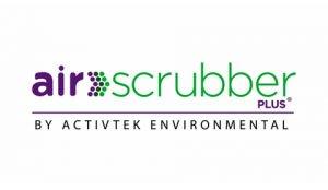 AirScrubber PLus