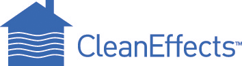 CleanEffects Logo