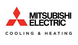 Mitsubishi Electric Cooling and Heating Solutions