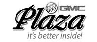 Fred's Commercial Clients - Plaza GMC