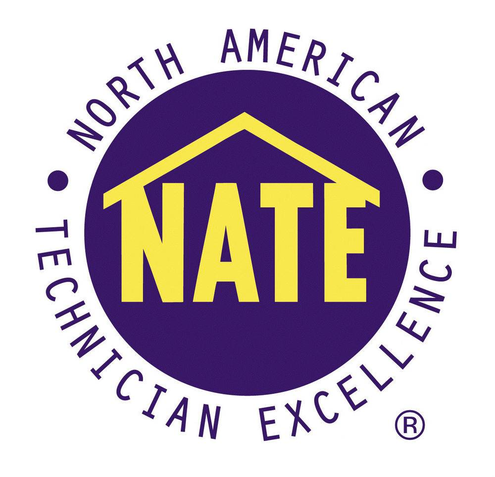 NATE (North American Technician Excellence)