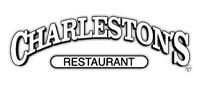 Fred's Commercial Clients - Charlestons