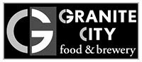 Fred's Commercial Clients - Granite City