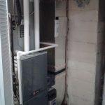 install xc95